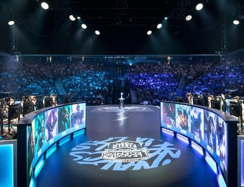 2021 Spring League of Legends Championship Week Preview