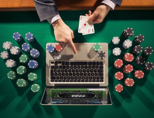 The Essential Qualities Every Poker Site Must Have